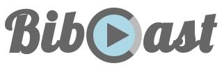bibcast-logo