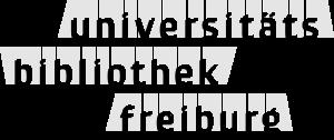ub.logo_de_sw_web-druck